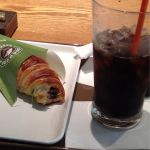 サンマルクカフェ ららぽーとTOKYO-BAY店
