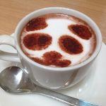 UP Cafe