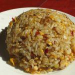 生碼麺食道
