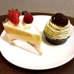 SWEETS BOX 小田急マルシェ新百合ケ丘店