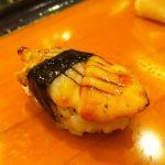 千取寿司 本店