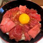 赤坂濱寿司