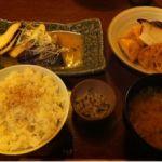 京風酒亭 京菜