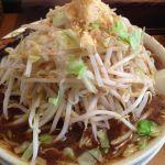 麺人 しょう太郎丸