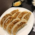 冠龍食府 赤坂店