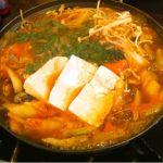 炭火焼肉 韓国家庭料理 南大門
