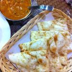 INDIAN RESTAURANT Laxmi