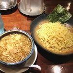 東京豚骨拉麺 ばんから