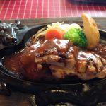 炭焼きレストランさわやか 藤枝築地店