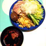 つけ麺本舗 ばくだん屋 広島駅新幹線口店