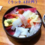 寿司処おかだ