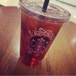 スターバックスコーヒー イオン岡山店