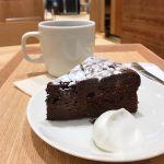 Cafe&Meal MUJI 京都山科店