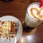 ティーノ カフェ