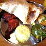 Indian Restoaurant Mira
