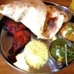 Indian Restoaurant Mira