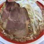 麺屋 中川