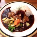 MARUZEN Cafe 日本橋店