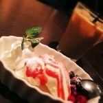 HiKaRi Cafe&Restaurant 銀座