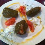 トルコ料理 ボドルム