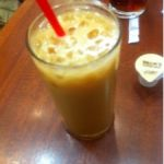BECK'S COFFEE SHOP 横浜北口店