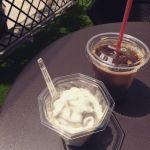 WIRED CAFE<>FIT ルミネ有楽町店