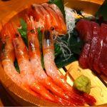 PRIVATE DINING 魚民 浦和西口駅前店