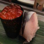 魚がし日本一 神田小川町店