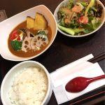 Cafe Yamato あしび