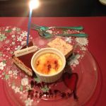 ベーカリーレストラン サンマルク 大倉山店