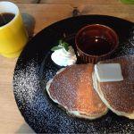 cafe OSHIAGE SWITCH