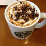 スターバックス・コーヒー あびこショッピングプラザ店