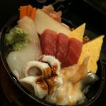 おつな寿司
