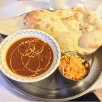 インドレストラン HIRA