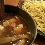 麺 源屋 目黒店