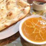 インド・ネパール料理レストラン&バー マリカ