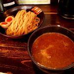 つけ麺 赤羽京介