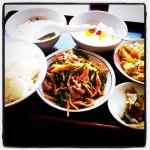 中国料理居酒屋 洛餃子 Roku