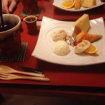 太郎茶屋鎌倉 古河店