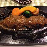 炭焼きレストランさわやか 浜松有玉店