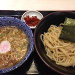 赤からつけ麺! 久臨 東静岡店