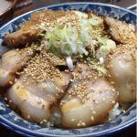 麺工房 隠國 愛川本店