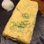 どさんこ茶や 東京駅店