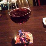 beer&wine Hula