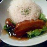 琉球梅酒Dining てぃーだ  水道橋店