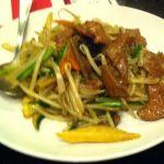 中国料理 順世福