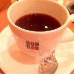 ドトールコーヒーショップ 北浦和西口店