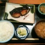 魚吉三 神楽坂