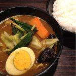 カレーハウスCoCo壱番屋 渋谷並木橋店