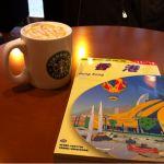 スターバックス・コーヒー 本厚木店
